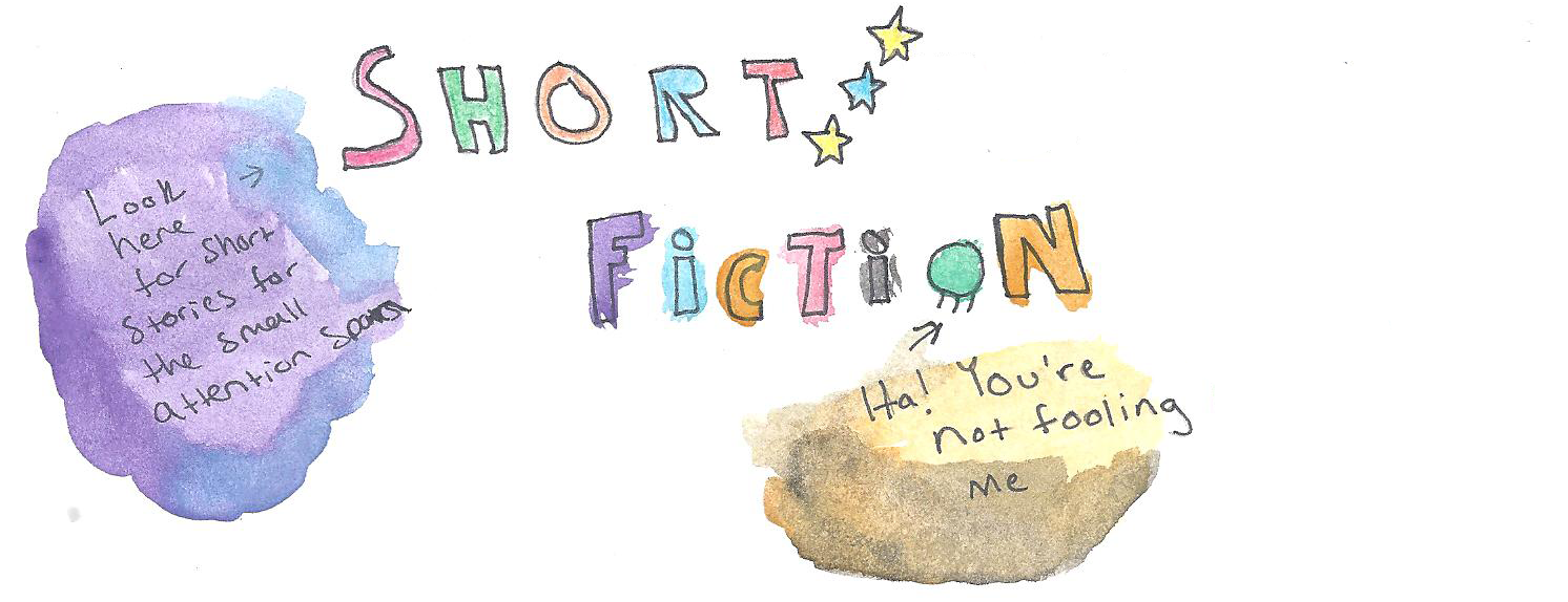 Short-fiction