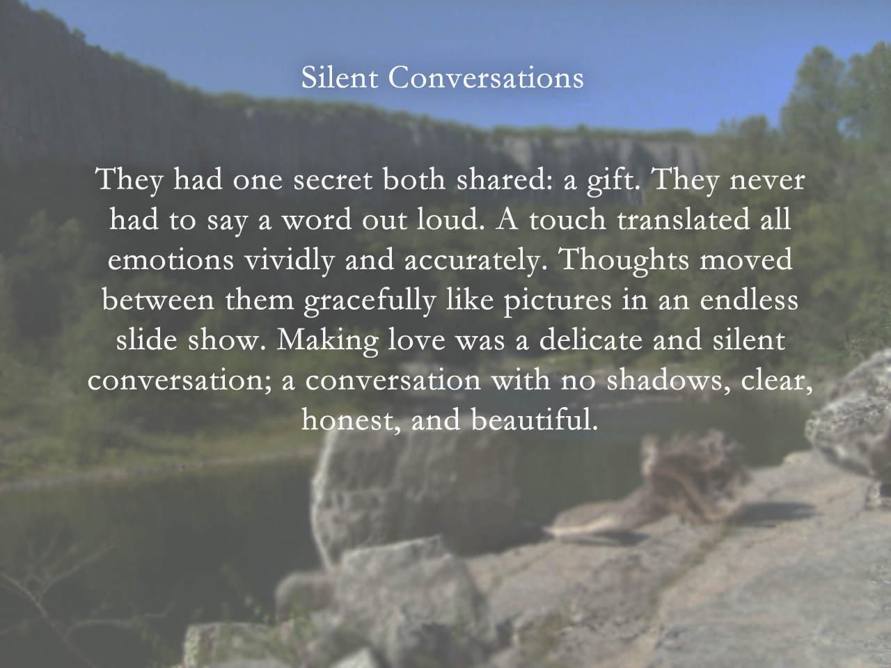 Silent-Conversations-2