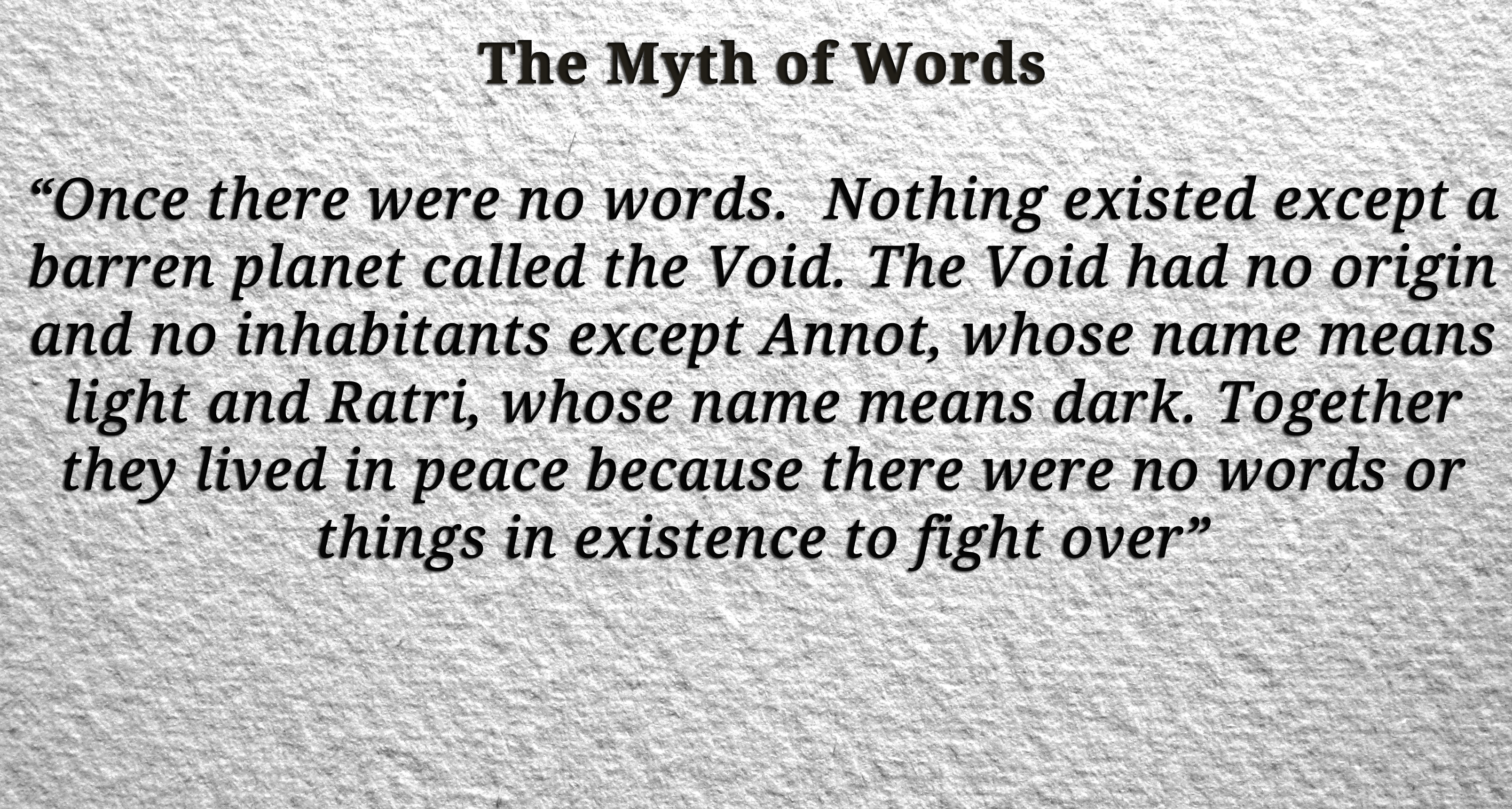 The-Myth-of-Words-Header