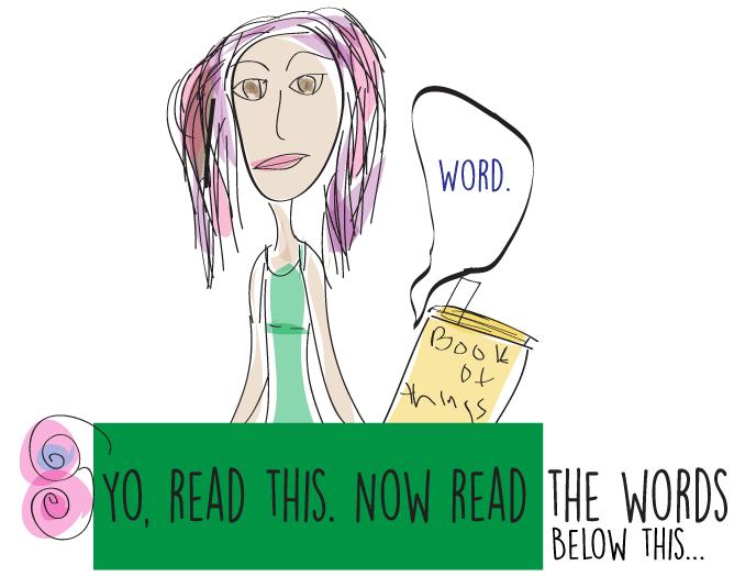 Workshop-yo-read-this