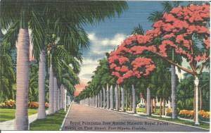 2014 Southern Postcards 10019
