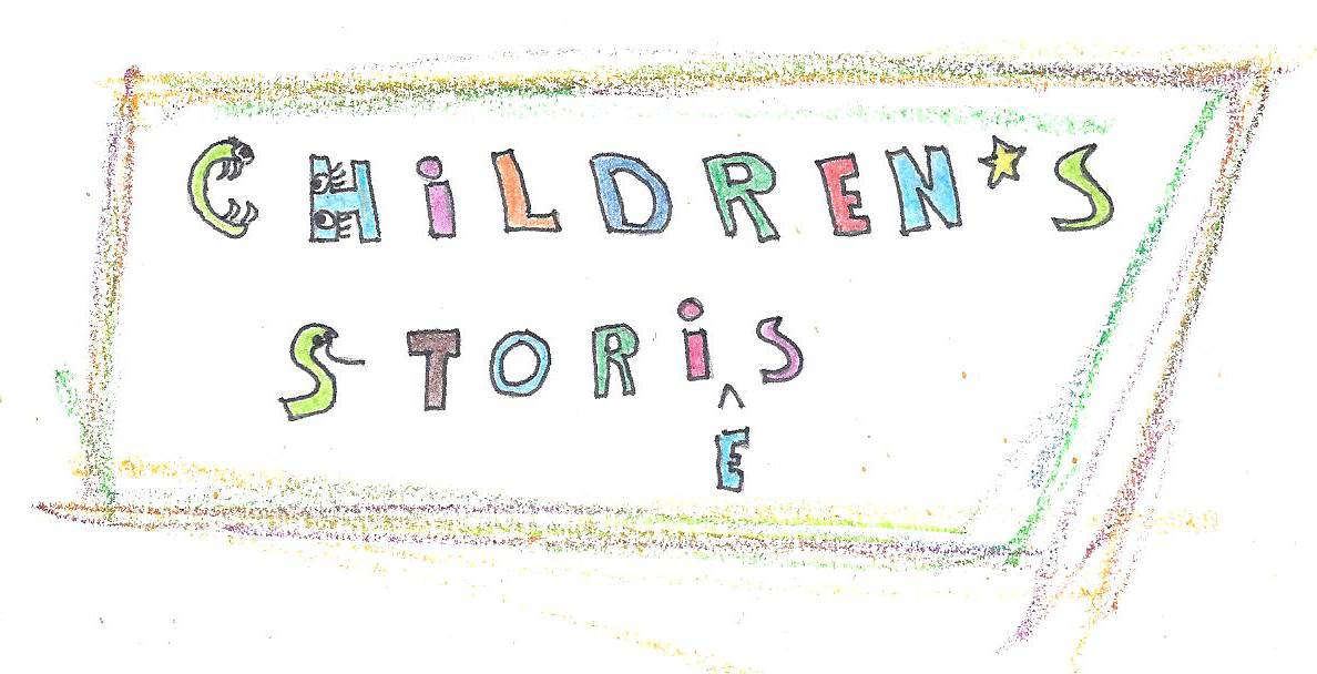 Children's-stories