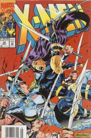 X-Men_Vol_2_32