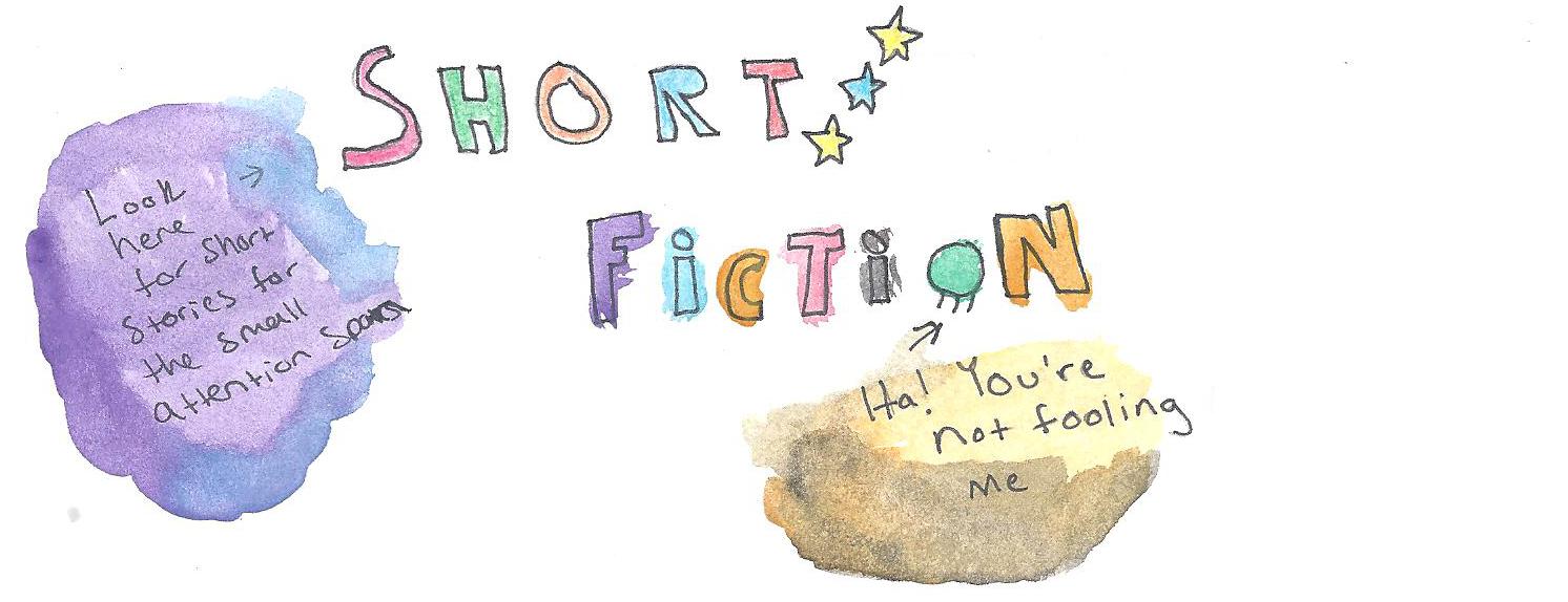 Short-fiction