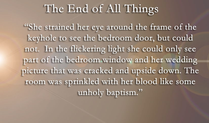 The-end-of-all-things