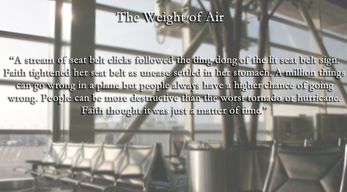 the-weight-of-air
