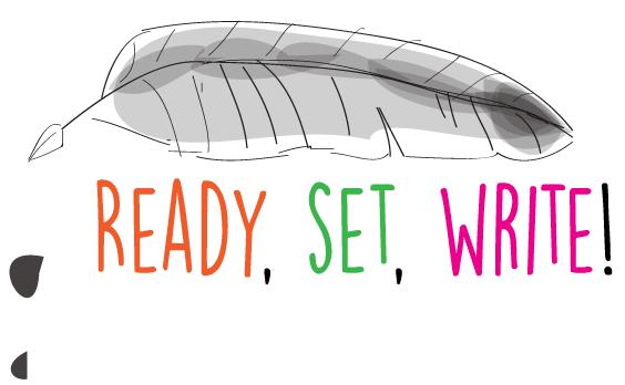 workshop-Ready,-set,-write-bar